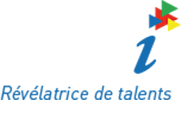 sb3i_logo